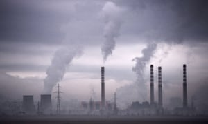 A trillion tonnes of carbon must stay in the ground to stop dangerous climate change, say 70 companies with a combined annual turnover of around $90bn