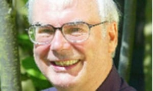 Roland Meighan, educational academic, who has died aged 86