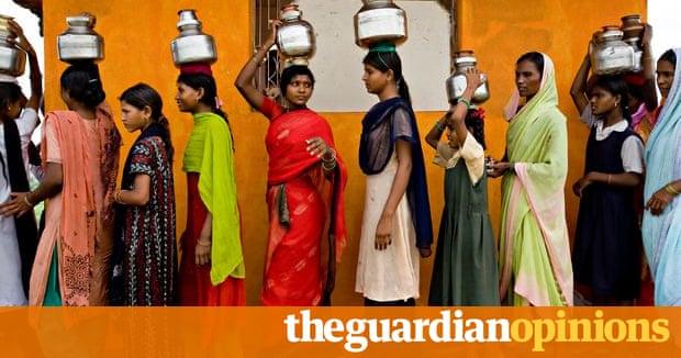 gender roles in bangladesh