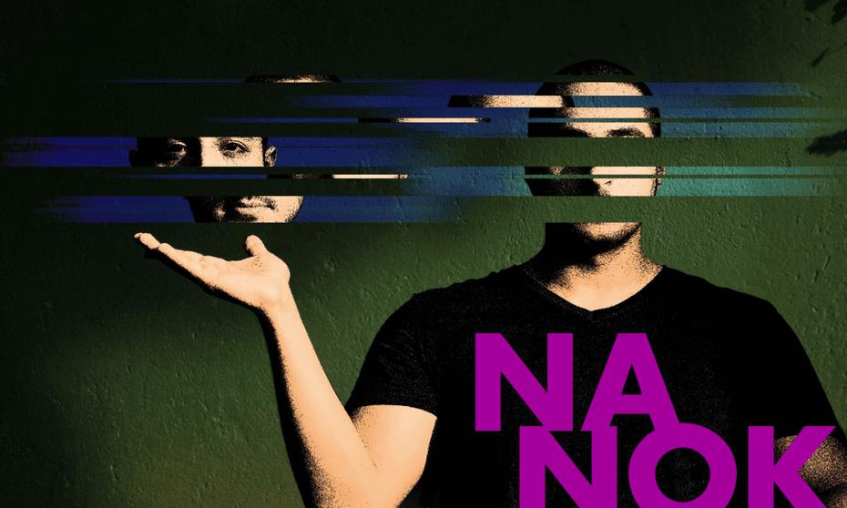 Nanok