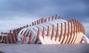 Perth Opera House