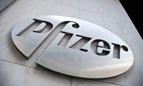Pfizer set to make higher bid for AstraZeneca