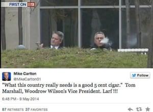 cigar final
