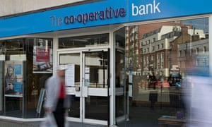 momentum builds for co-op group reforms