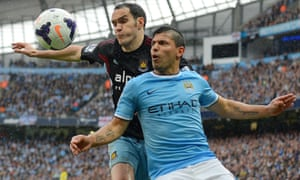 Sky Go and Now TV users faced problems watching key Premier League games including Manchester City v West Ham