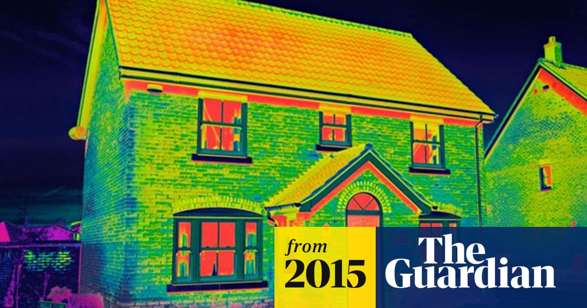 Landlords To Be Banned From Letting Draughtiest Homes