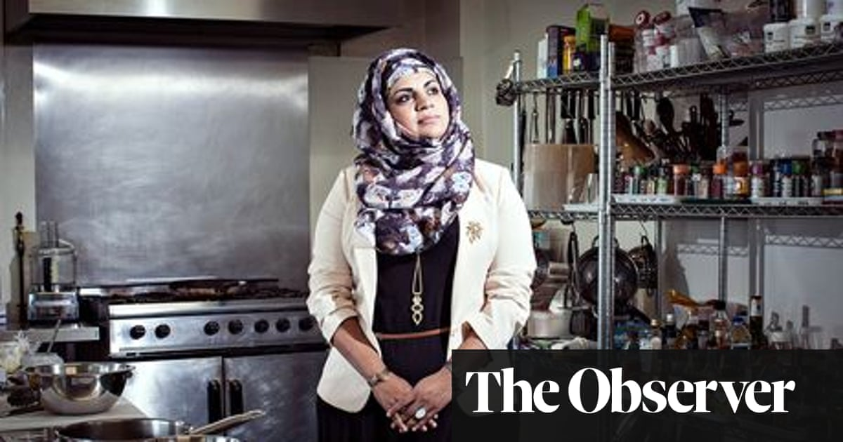 Ethical, organic, safe: the other side of halal food | Food