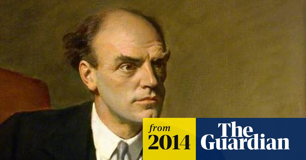 5689cb2e314a The big beasts who shaped the BBC | Global | The Guardian
