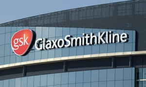 GlaxoSmithKline is embroiled in a bribery scandal in China.