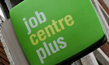 More Sanctions Imposed On Jobseekers Allowance Claimants Politics
