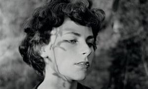 Edith, Danville (Virginia), 1963