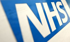 NHS end of life care