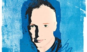 Ask a grown-up: marcus du Sautoy