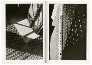 From Photographic Studies   , Architectural Record, September 1930.