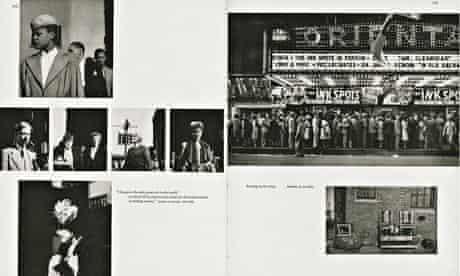 Walker Evans The Magazine Work