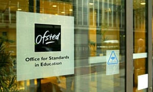 Headquarters, Ofsted (Office for Standards in Education)