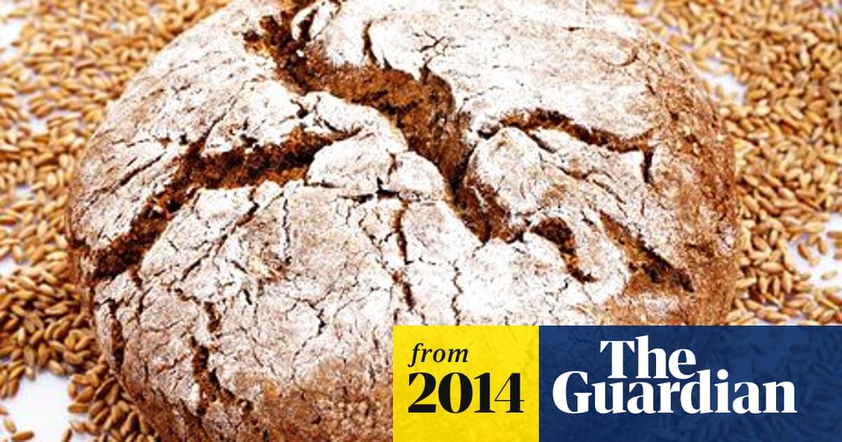 Spelt Flour Wonder Grain Set For A Price Hike As Supplies Run Low