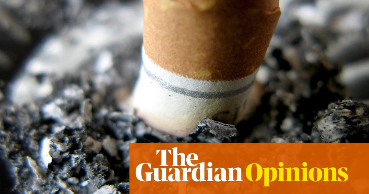 Melbourne may soon be a smoke-free city – but at what price