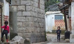 Ten things we learned from Michael Kirby's North Korea Reddit AMA