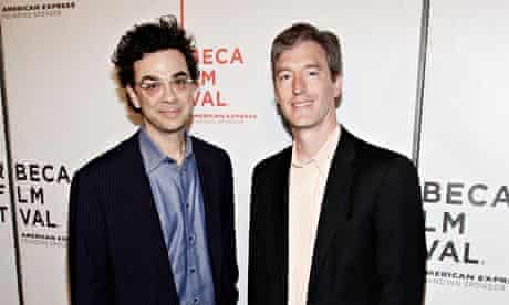 "9th Annual Tribeca Film Festival - ""Freakonomics"""