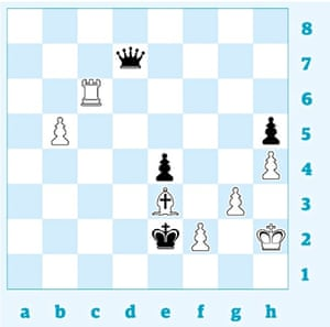 Can No One Afford To Host Magnus Carlsen V Vishy Anand Title Rematch