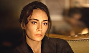 Still from Winter Sleep, Nuri Bilge Ceylan's latest Cannes contender