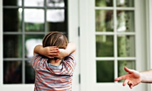 Assessments for conditions such as autism are under threat.
