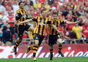 cup final: James Chester