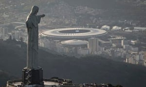 World Cup the Sun