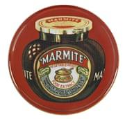 Marmite tin