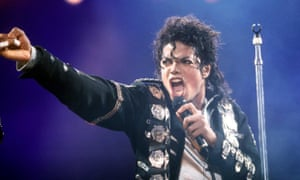 michael jackson five years after his death how his influence michael jackson