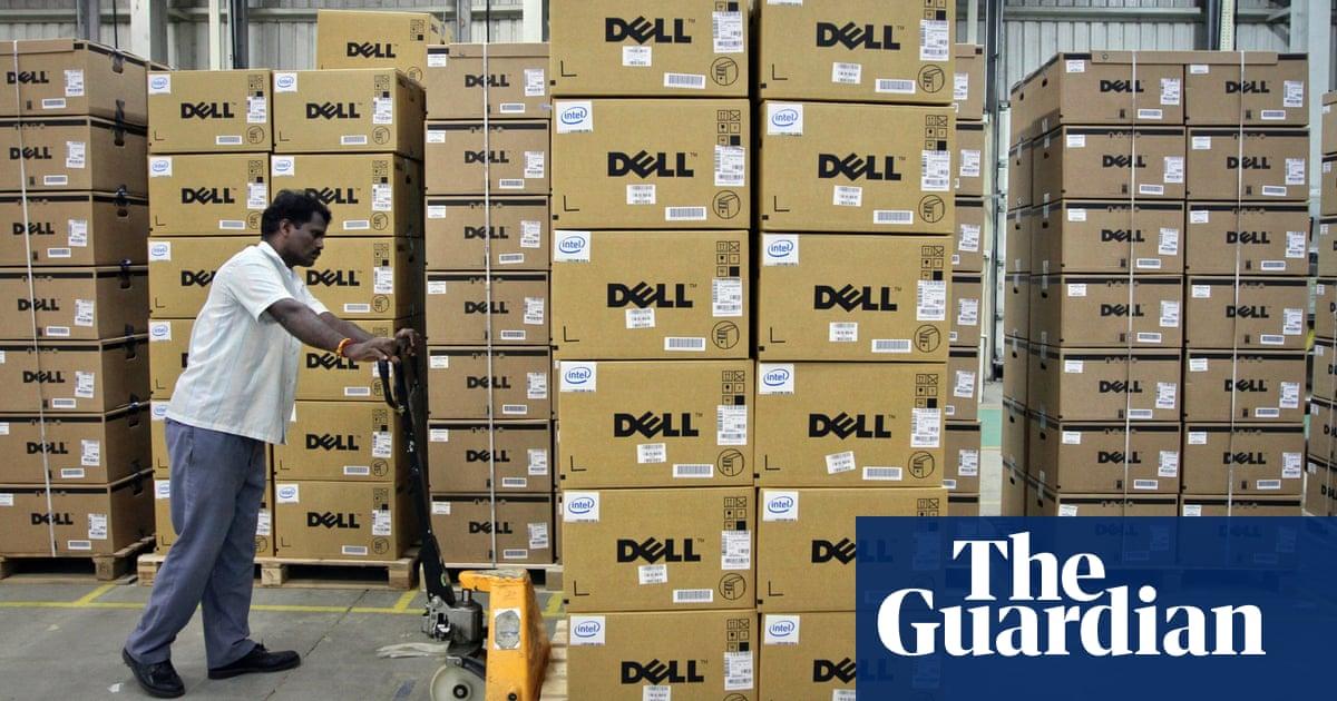 a24f572838 Should I buy my next desktop PC from a UK company? | Technology ...