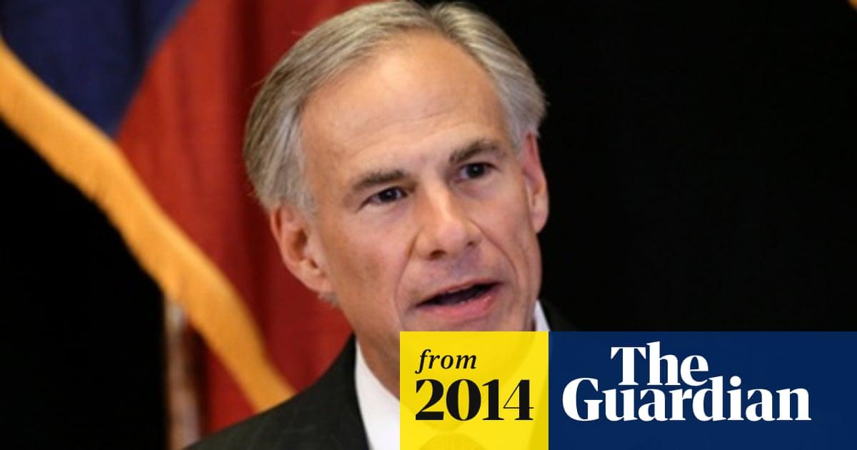 Licensed to kill: lawsuit seeks to overturn Texas hospital