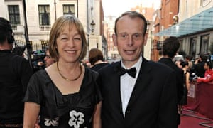 27d4b38f336 My husband Andrew Marr missed the warning signs of his stroke. Don t ...