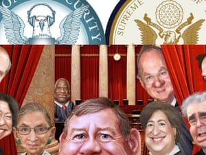 supreme court nsa illustration