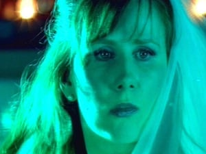 Catherine Tate in 2006.