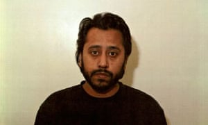 Mashudur Rahman Choudhury