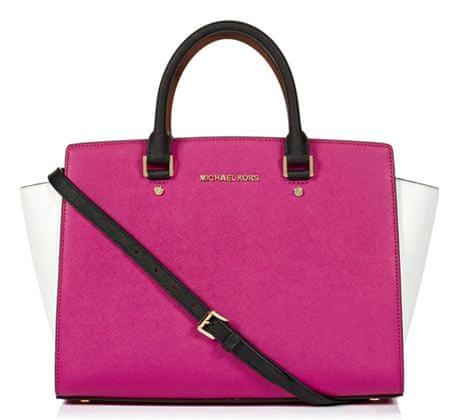 da6f95e351e15 Michael Kors and the £300 It bag   Fashion   The Guardian