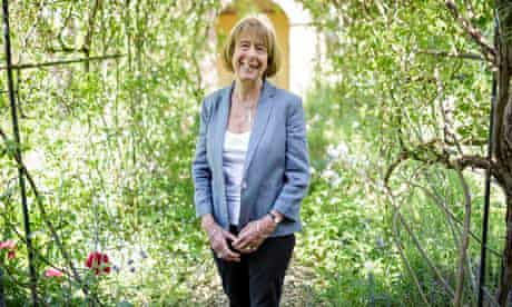 Susan Swingler
