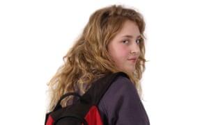 d2e94730dd Enforcing school dress codes teaches girls to be ashamed, not 'modest'