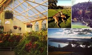 Dating sites Launceston Tasmania