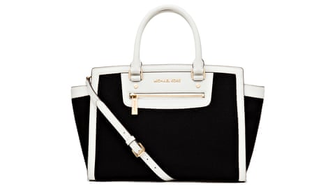 Michael Kors and the £300 It bag  4c6101d3c05ad