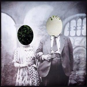 original observer: Frida Kahlo and Diego Rivera