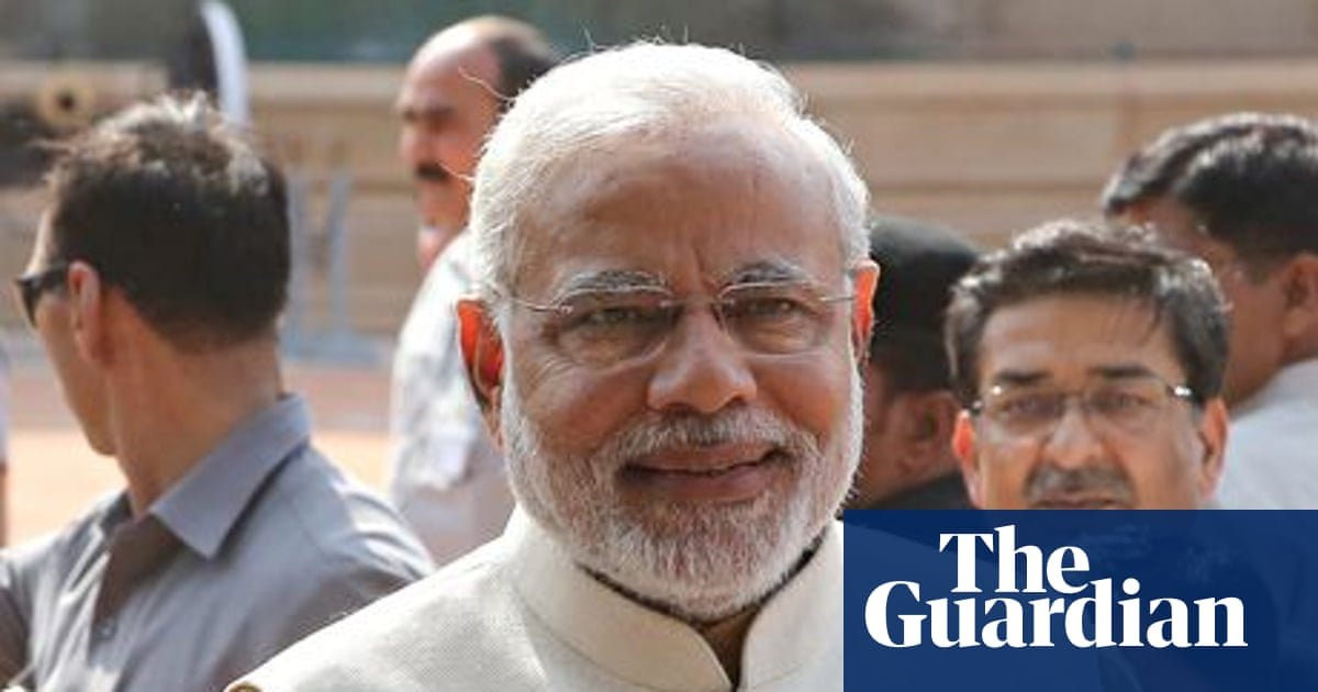 The real reasons behind Narendra Modi's victory | @guardianletters