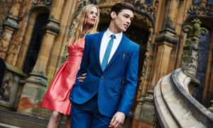 Suit from suit Direct