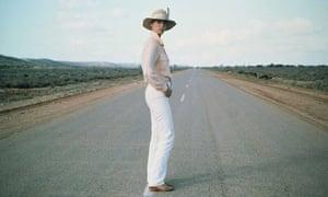 Road Games - Jamie Lee Curtis