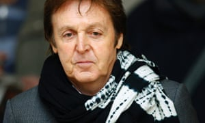 Former Beatle Paul McCartney is expected to make a full recovery from the viral infection that landed him in a Tokyo hospital for treatment.