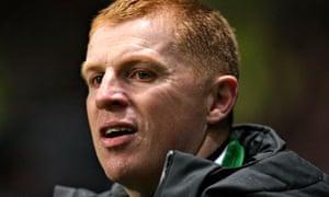 neil-lennon-celtic-manager-resignation