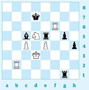 Chess 3359