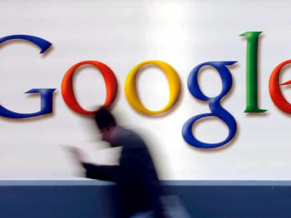 If someone in your family uses Gmail, then Google gets a copy of all your correspondence.